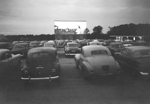car-cinema-300x209