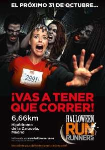 Halloween-Run-by-Runners-World-2014