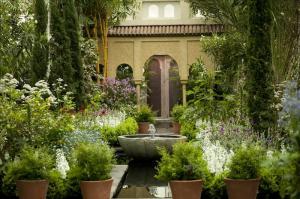 jardines_alhambra