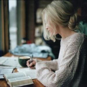 escribir 3