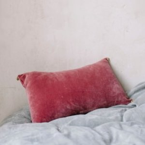 blush-velvet-cushion